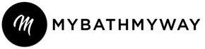 Mymymy-Logo-Mybathmyway