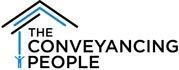 TConveyancingpeople-logo-sml