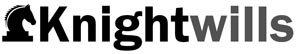 knight-logo-blk