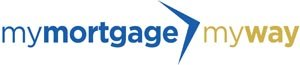 mymortgagemyway