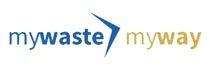 mywastemyway-logo